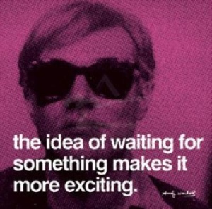 Warhol_Waiting